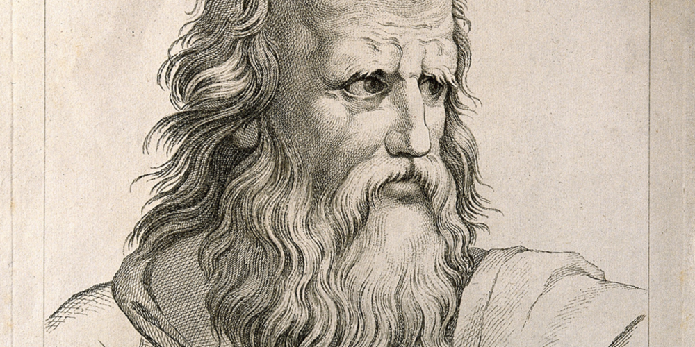 Plato-1024x512.png