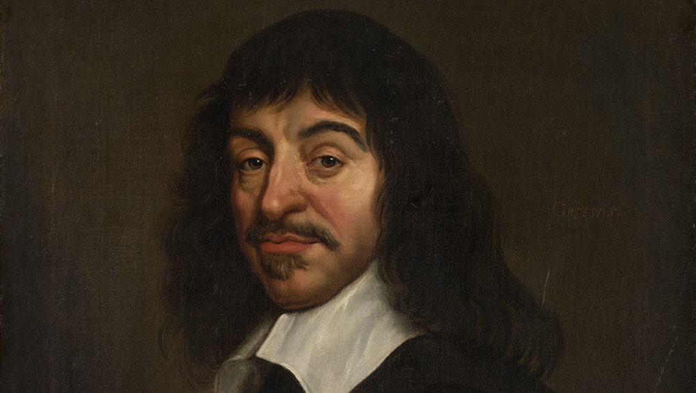 Berry-Descartes-Wide-1024x579.jpg