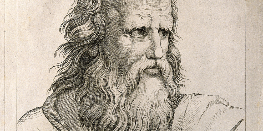 Plato-1024x512.png