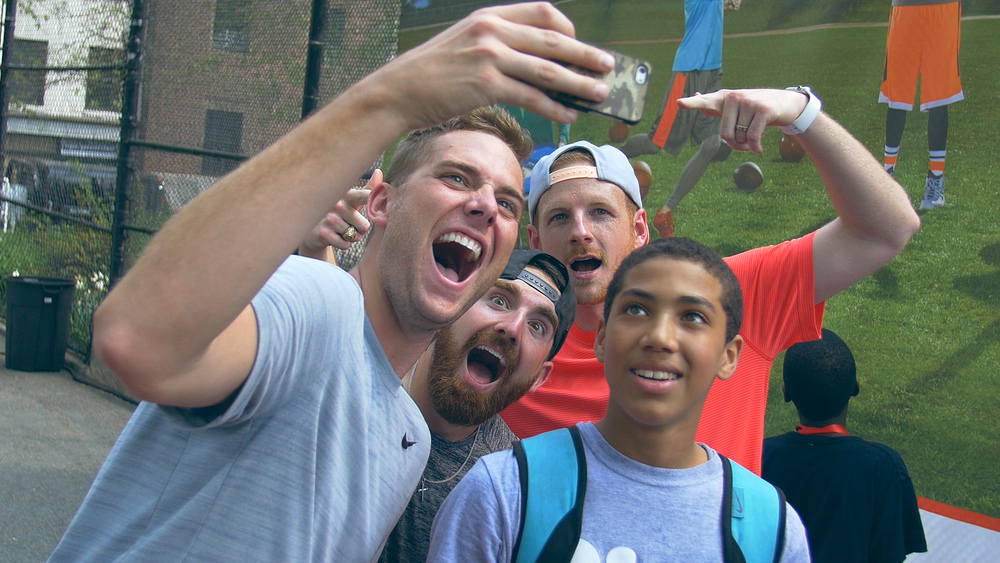 050415_BeCore_DudePerfect_002 copy.jpg