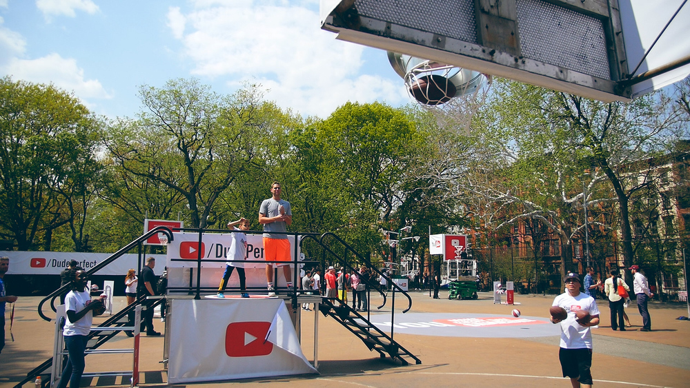050415_BeCore_DudePerfect_008 copy.jpg