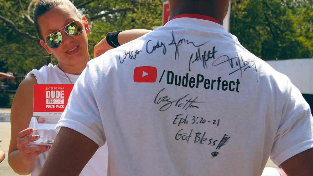 050415_BeCore_DudePerfect_021 copy.jpg