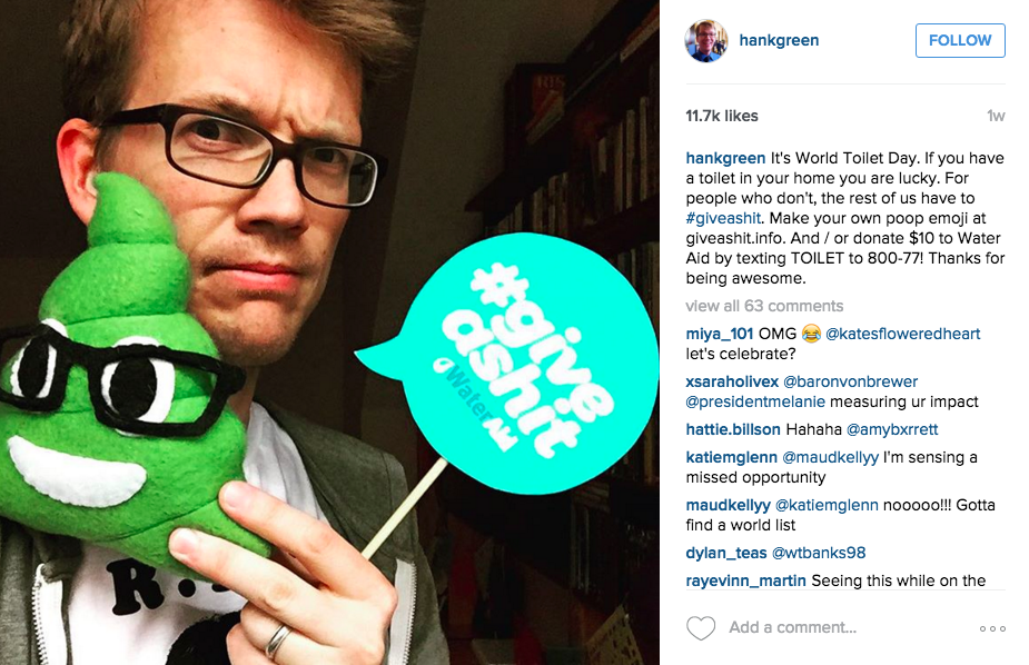 Hank Green instagram.png