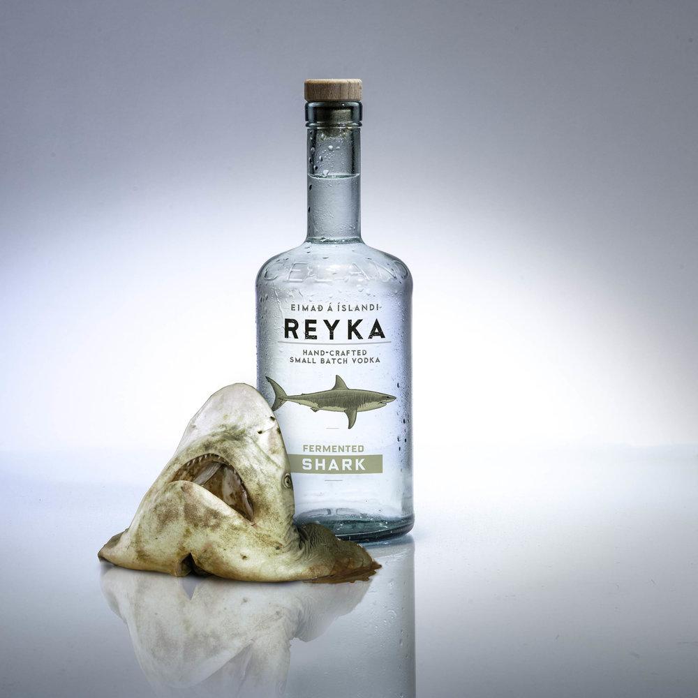 RYKU_401_Flavors_SHARK2.jpg