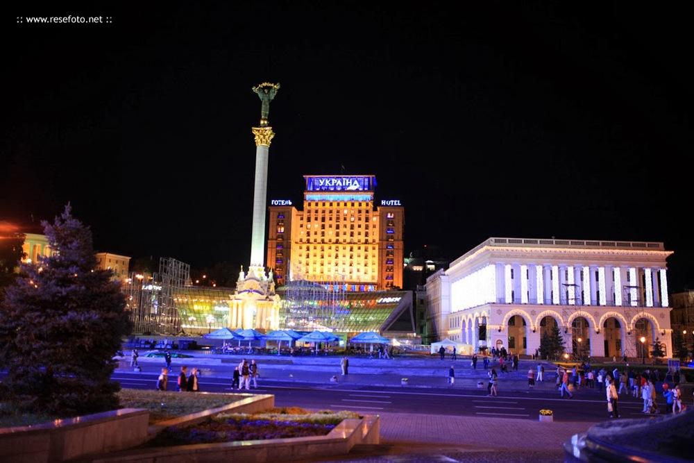 kiev-ukraina.jpg