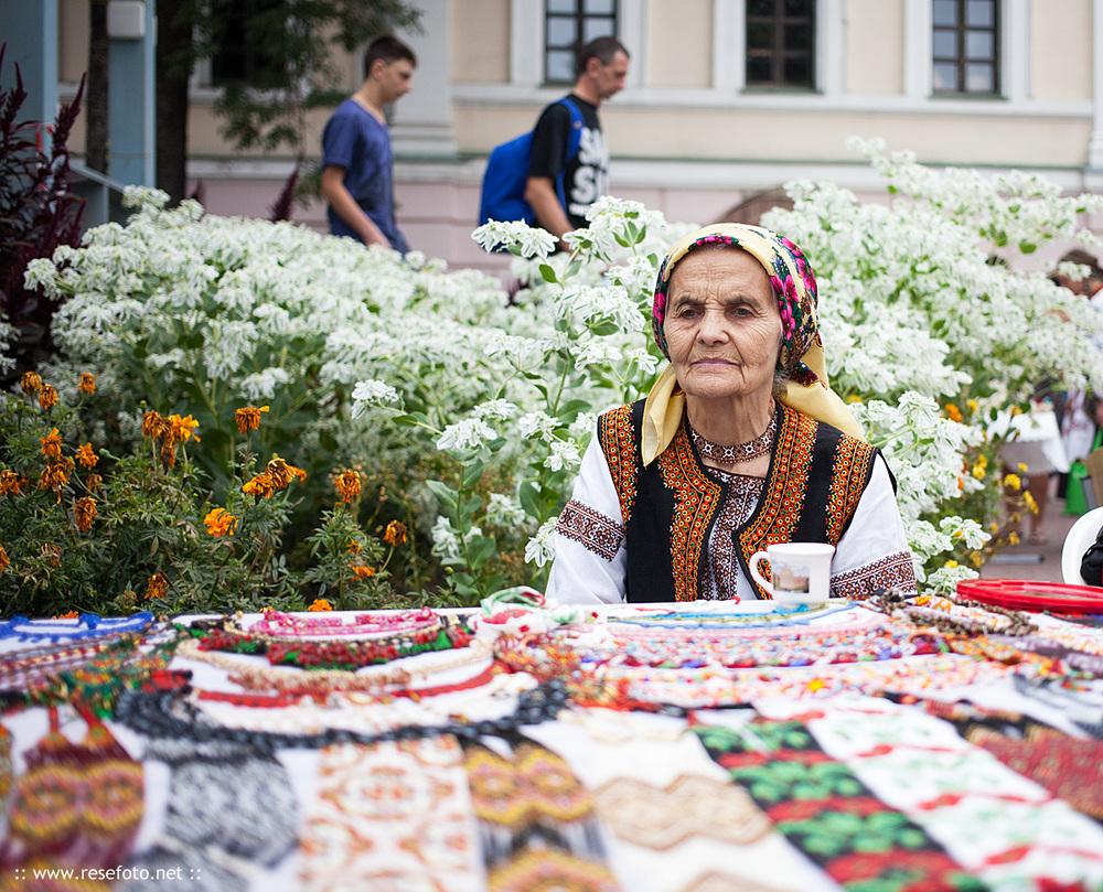 kiev-market.jpg