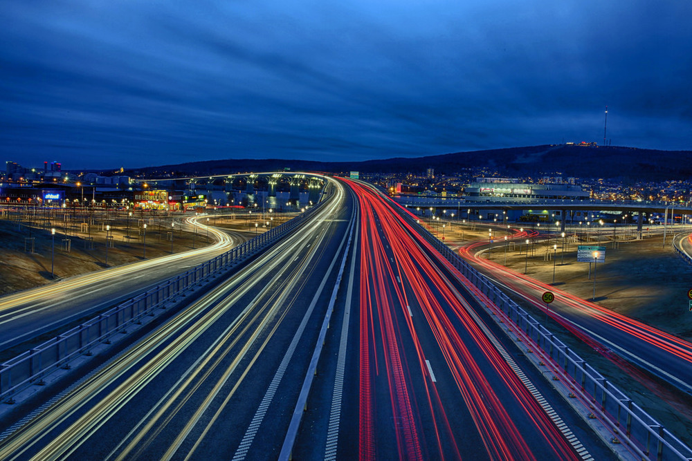 Vad driver trafik till din webbplats? Behöver du bilder till din sajt?