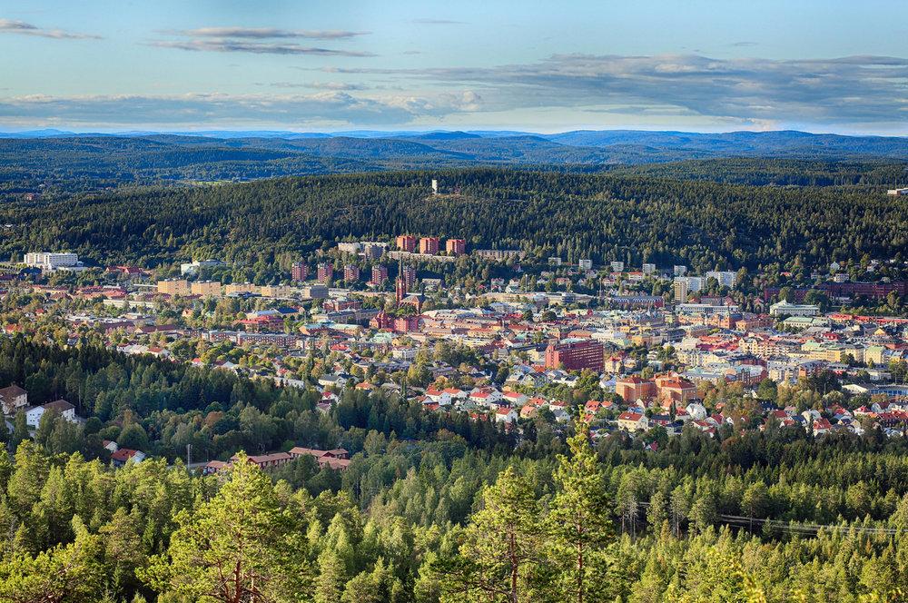 sundsvall-hdr.jpg
