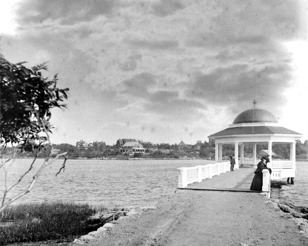 ROTUNDA 2, 1896-97.jpg