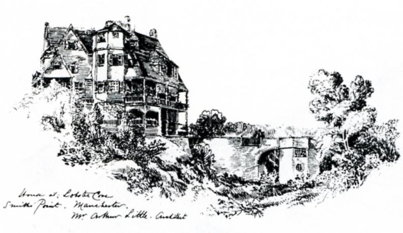 Deane Sketch 2.jpg