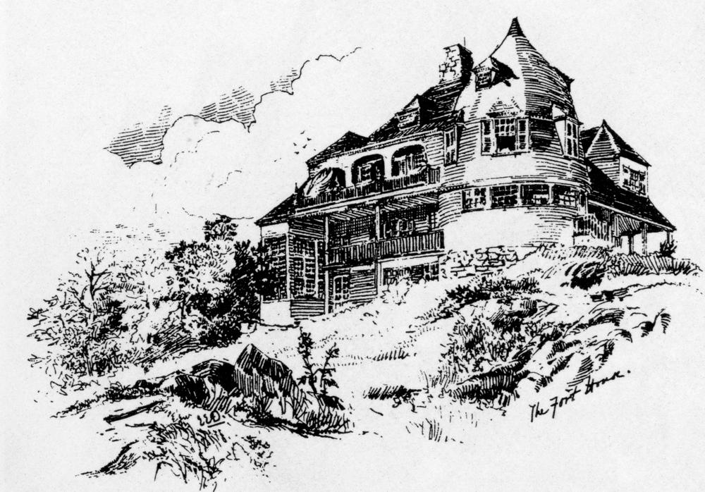 Fort House 1.jpg