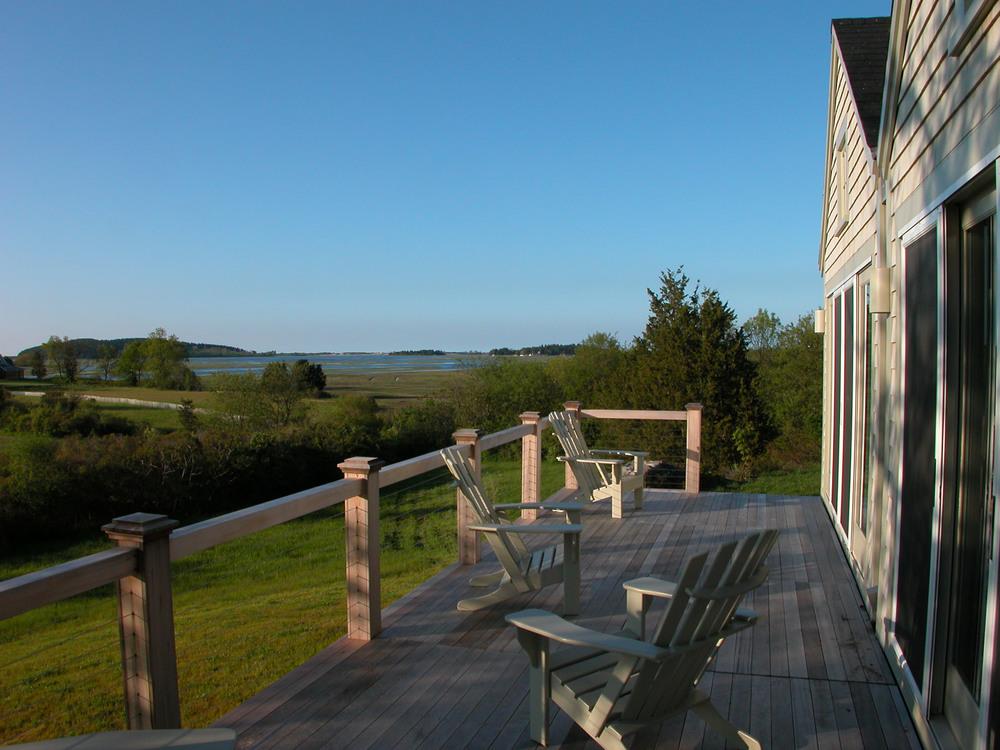 Deck & View.jpg