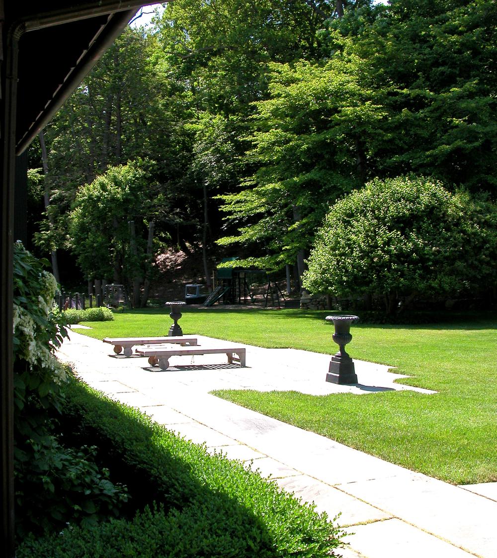 Byrne_Back Terrace (8-9-10).jpg
