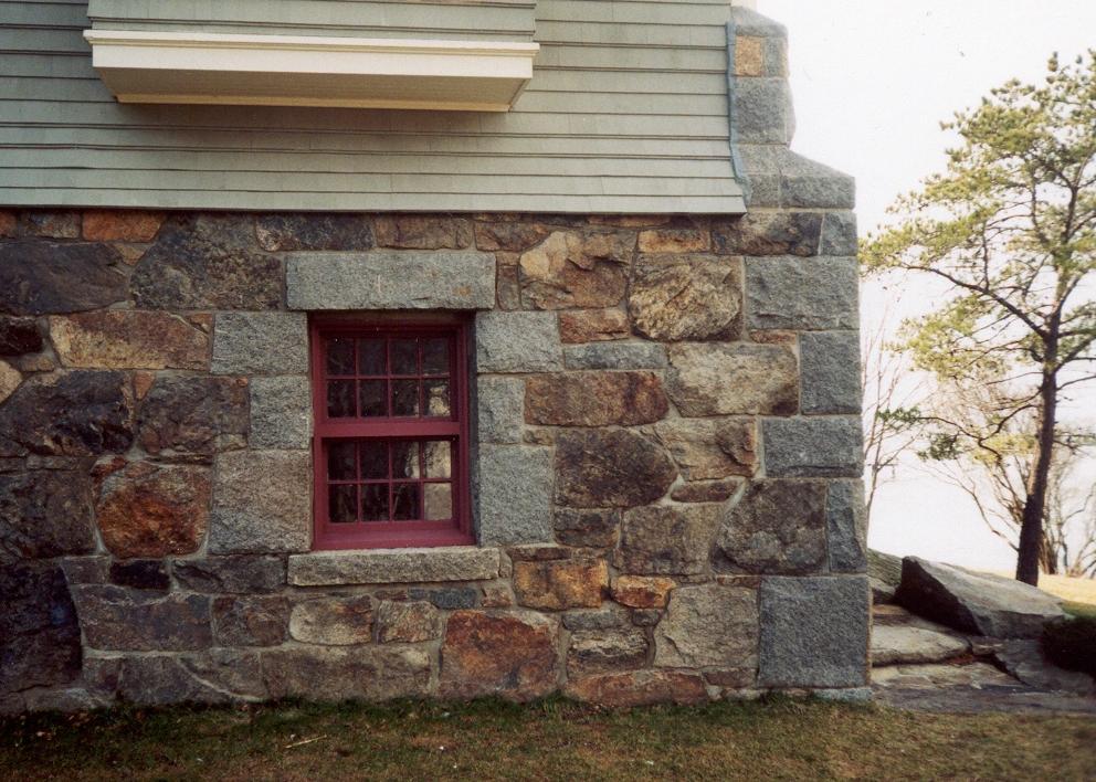 new 7 Stone Window.jpg
