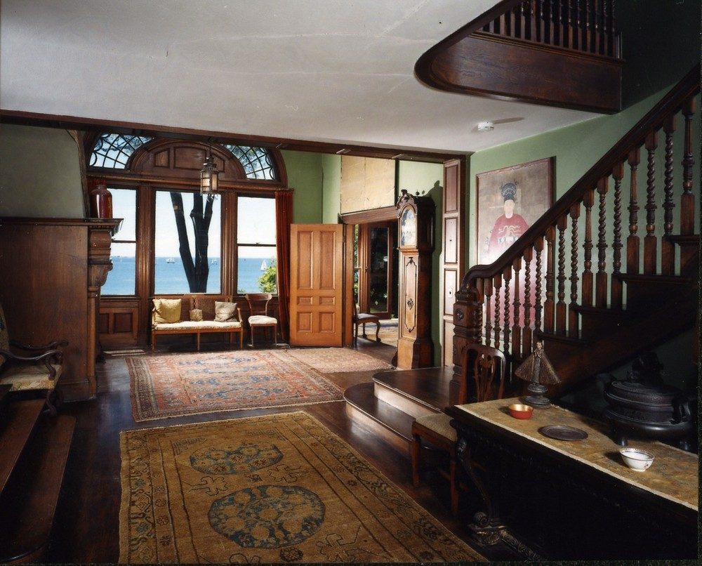 Stair Hall at Entrance.jpg