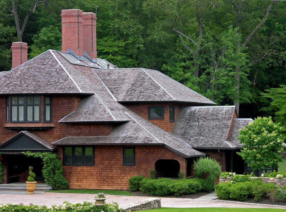 Half House(best).jpg