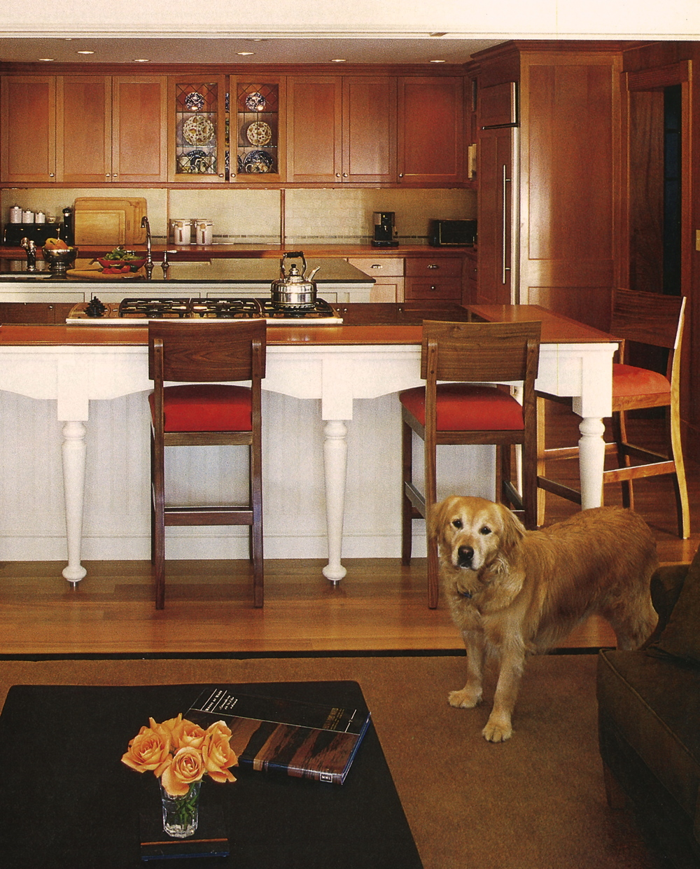 1. - This Old House - McQue Kitchen.jpg