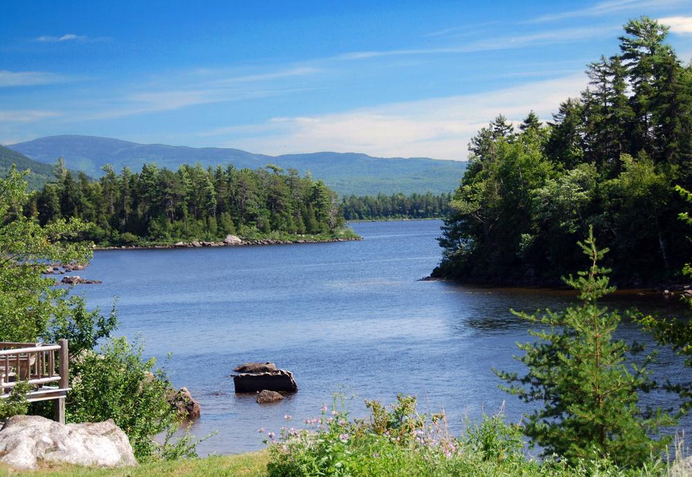 Attean Lodge Lake-Revised.jpg