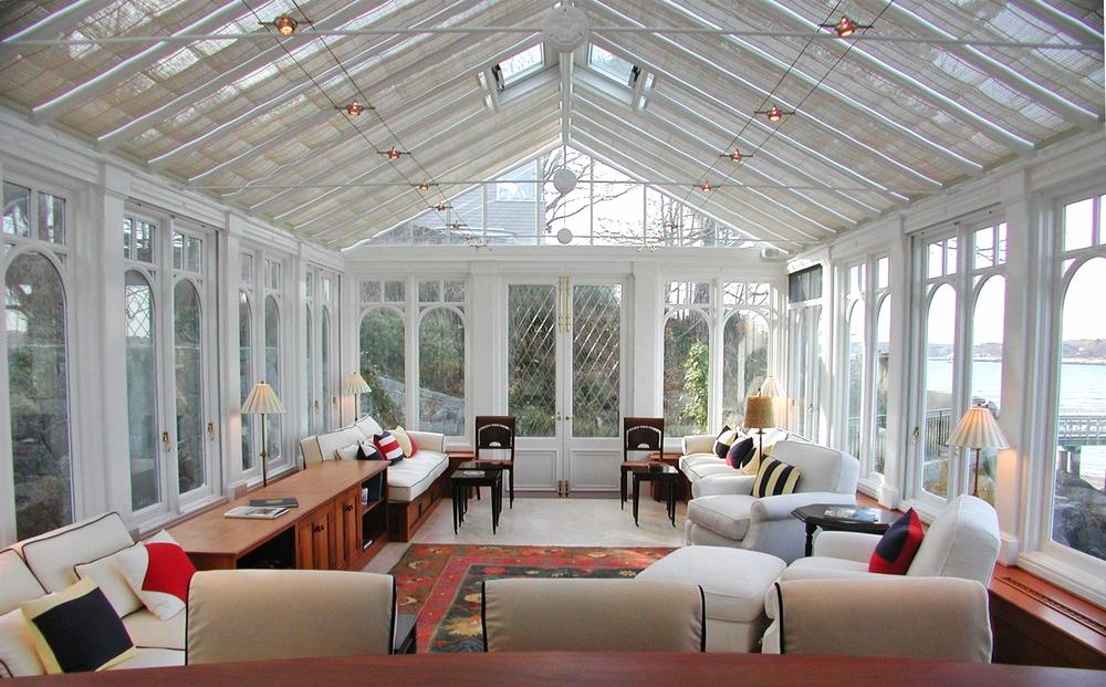 Moore Cottage Interior (Custom).jpg