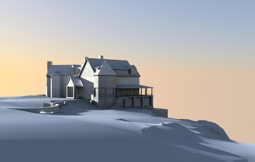 3D River House.jpg