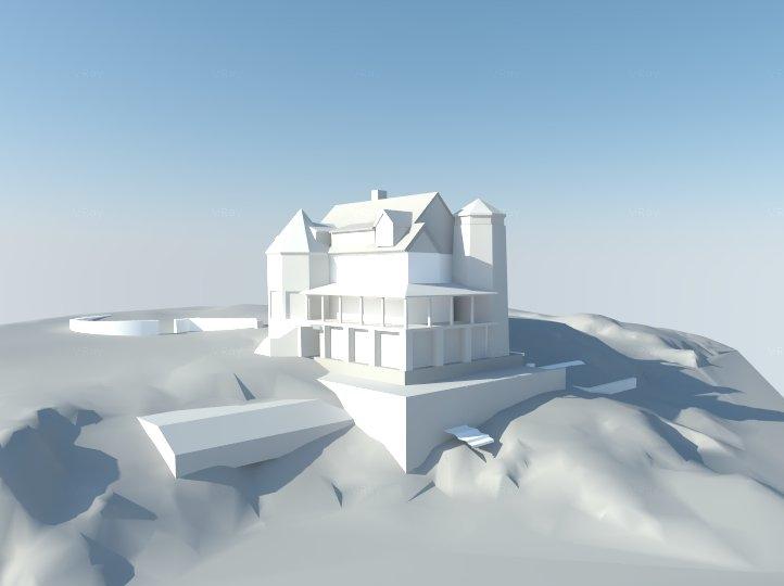 River House - 3D (2).jpg