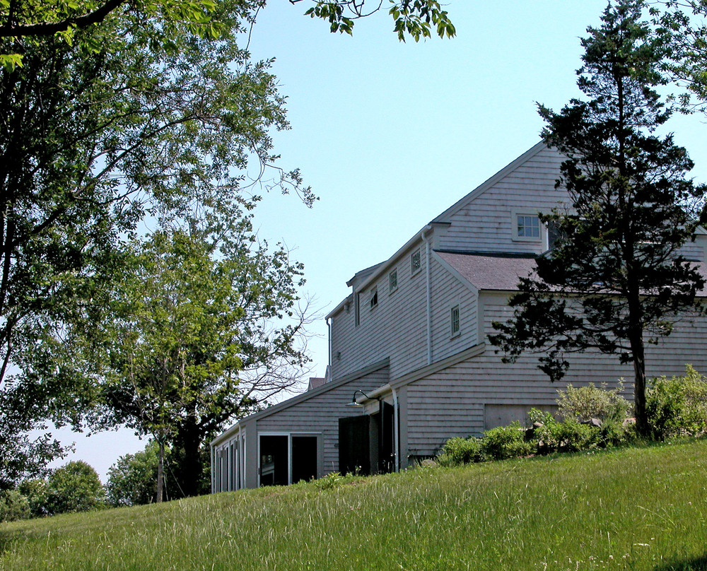 Back of Barn 2.jpg