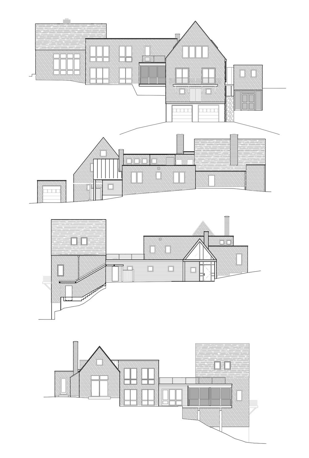 Porter Drawings-1.jpg