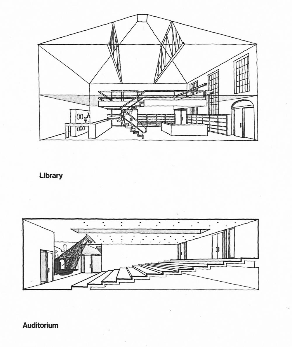 Avon - New Library rev.jpg