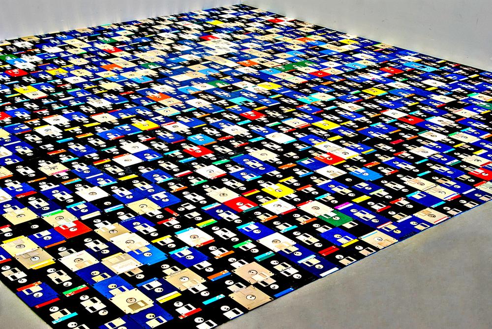 floppies-1.jpg