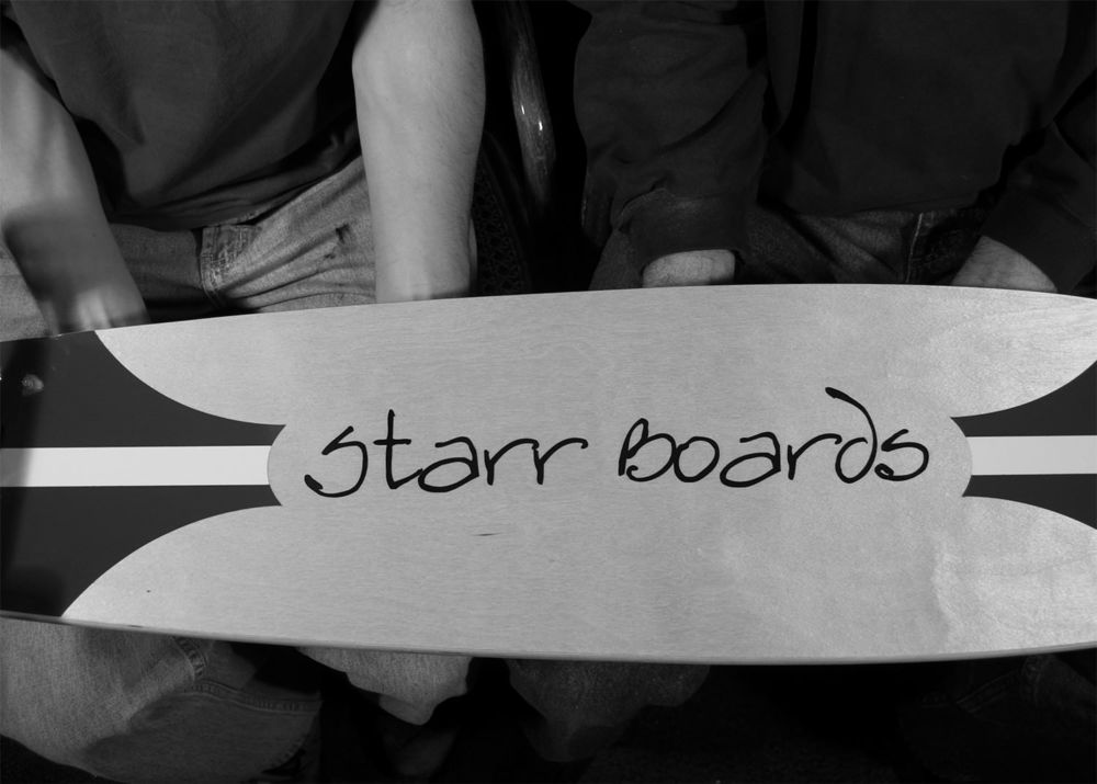 starr-boards_finished.jpg
