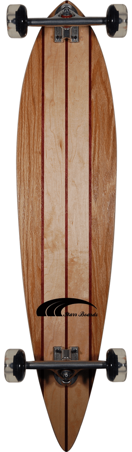 starr-boards_hardwood_purple.png