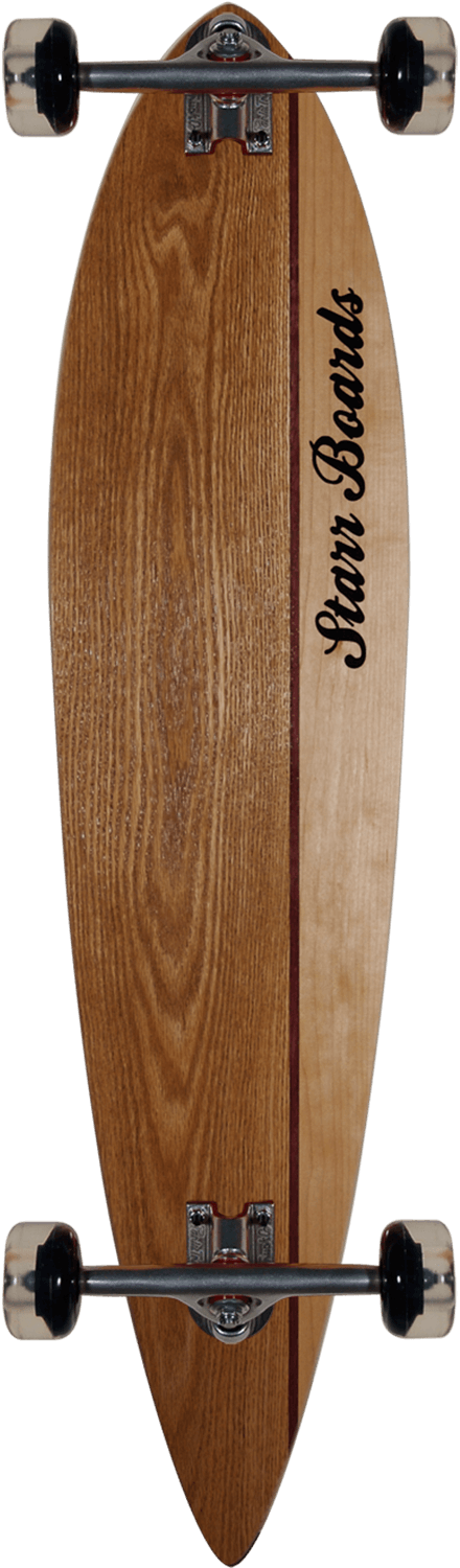 starr-boards_hardwood_oak.png