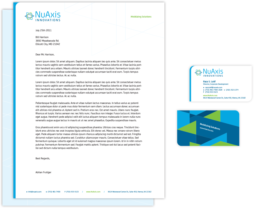 nuaxis_stationery.png