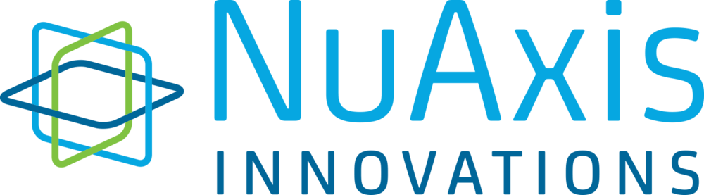 nuaxis_logo.png