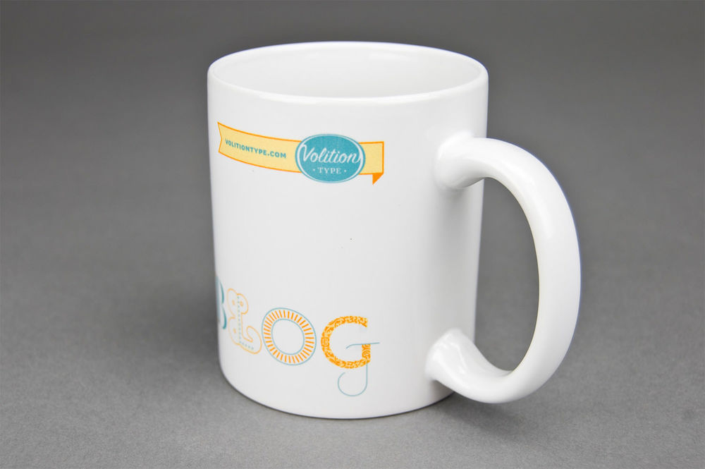 volition-type_mug_back.jpg