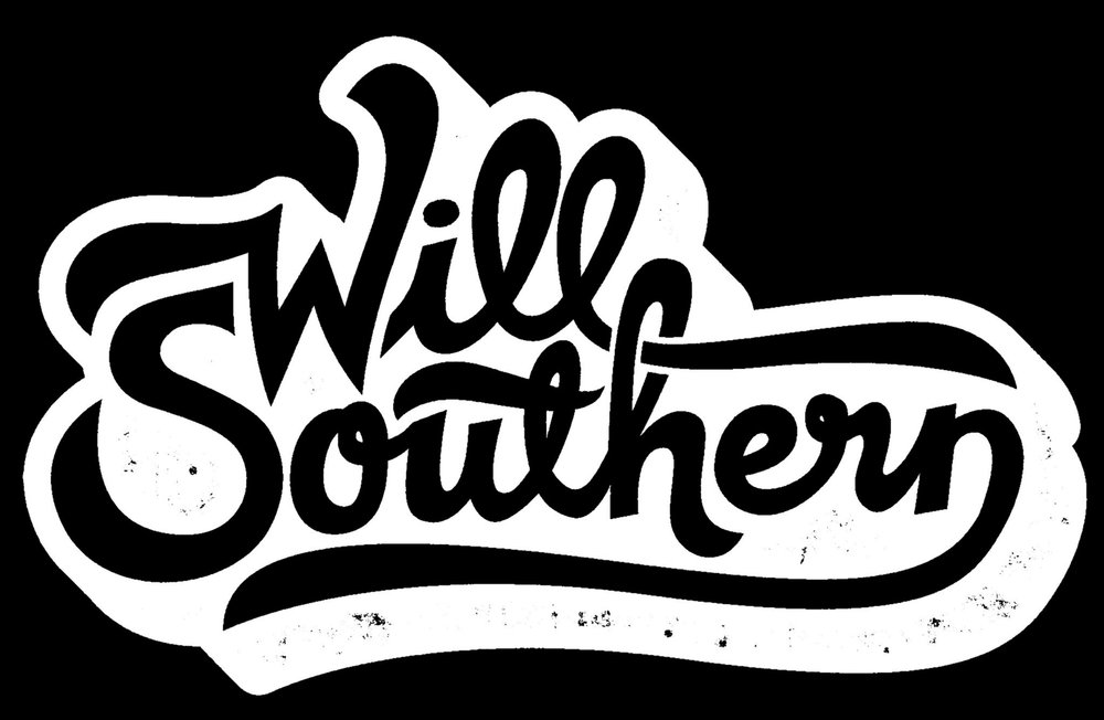 Will Southern