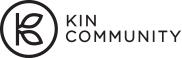 kin-logo.jpg