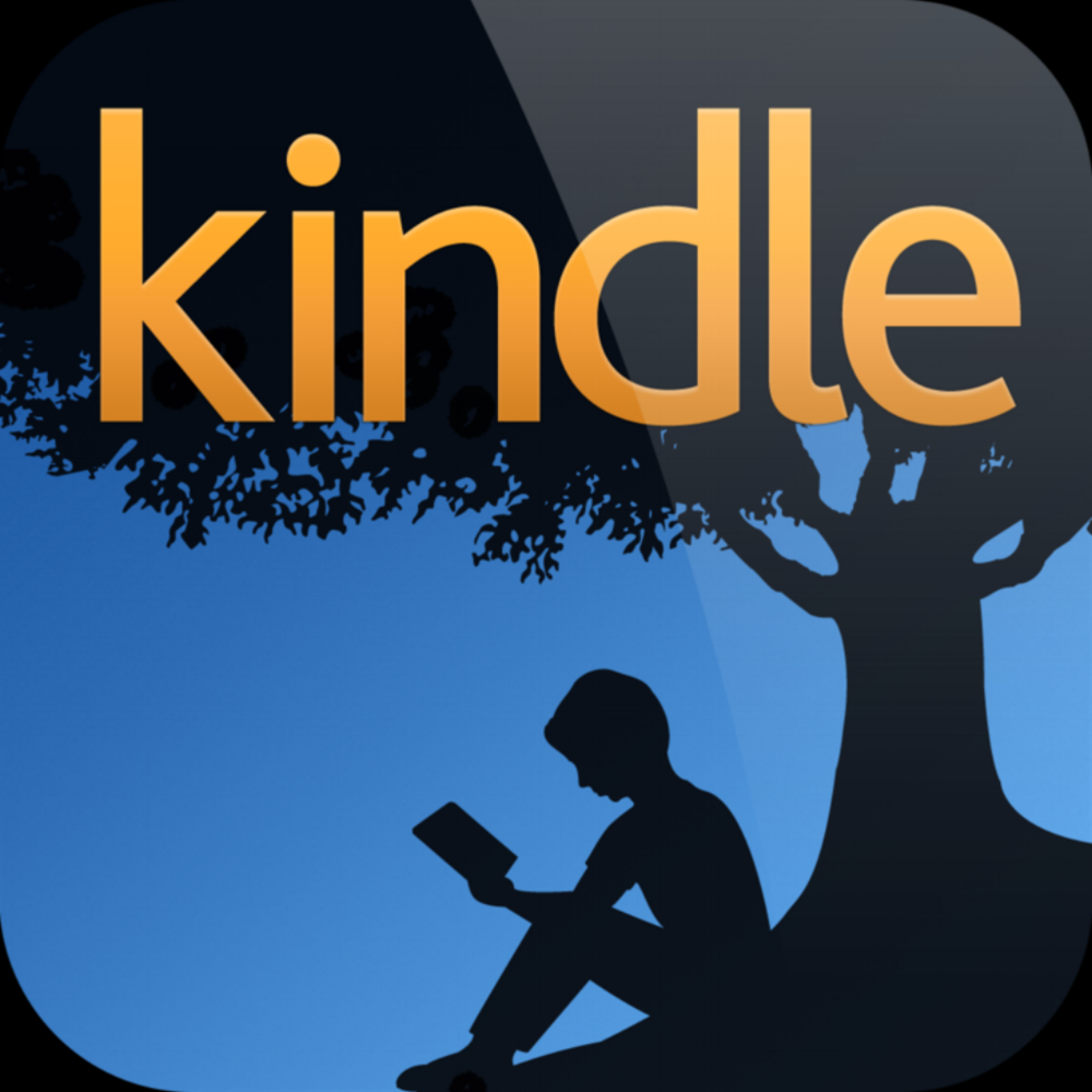 amazon-kindle-logo.jpeg