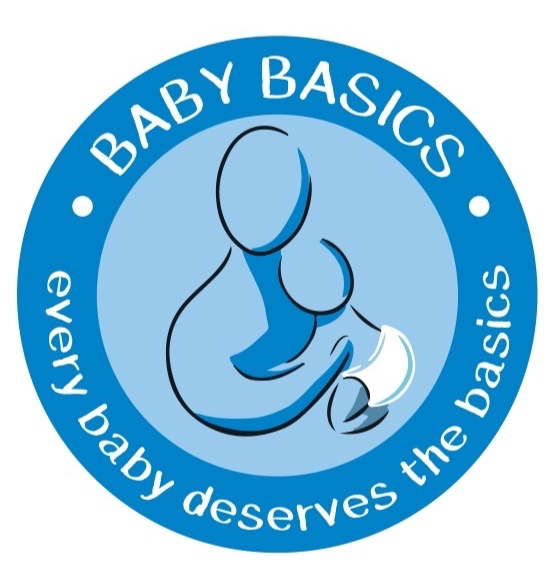 Baby Basics of Cincinnati