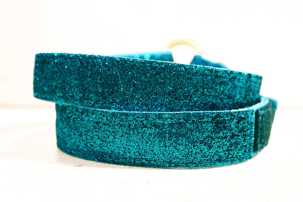 Glitter Lt Blue 02.jpg
