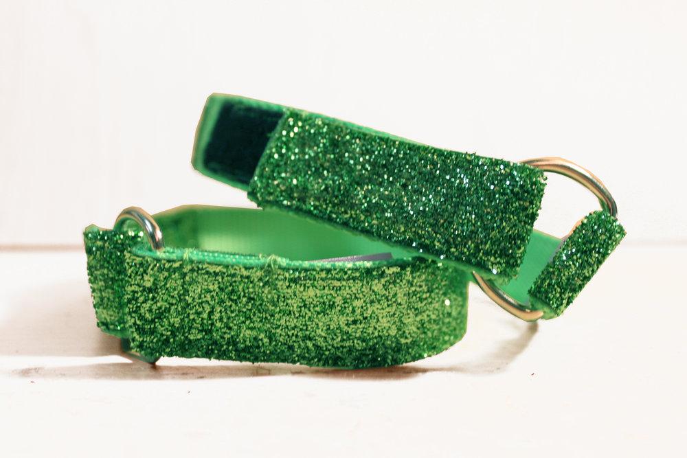 Glitter Hot Green 05.jpg