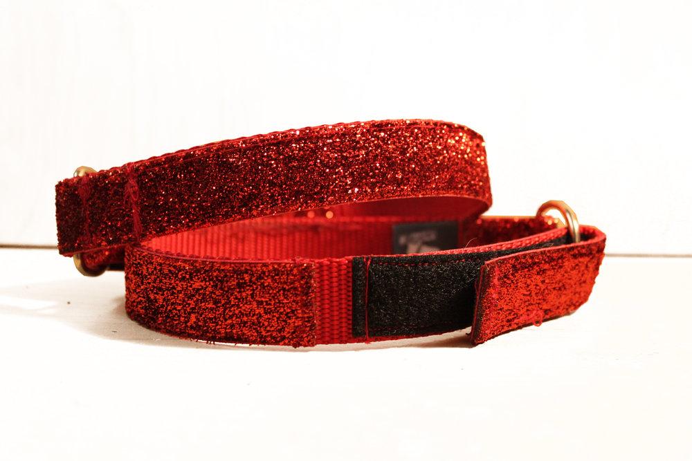Glitter Red 10.jpg