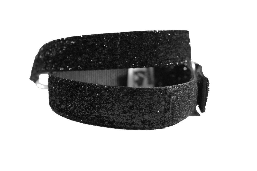 Glitter Black 04.jpg