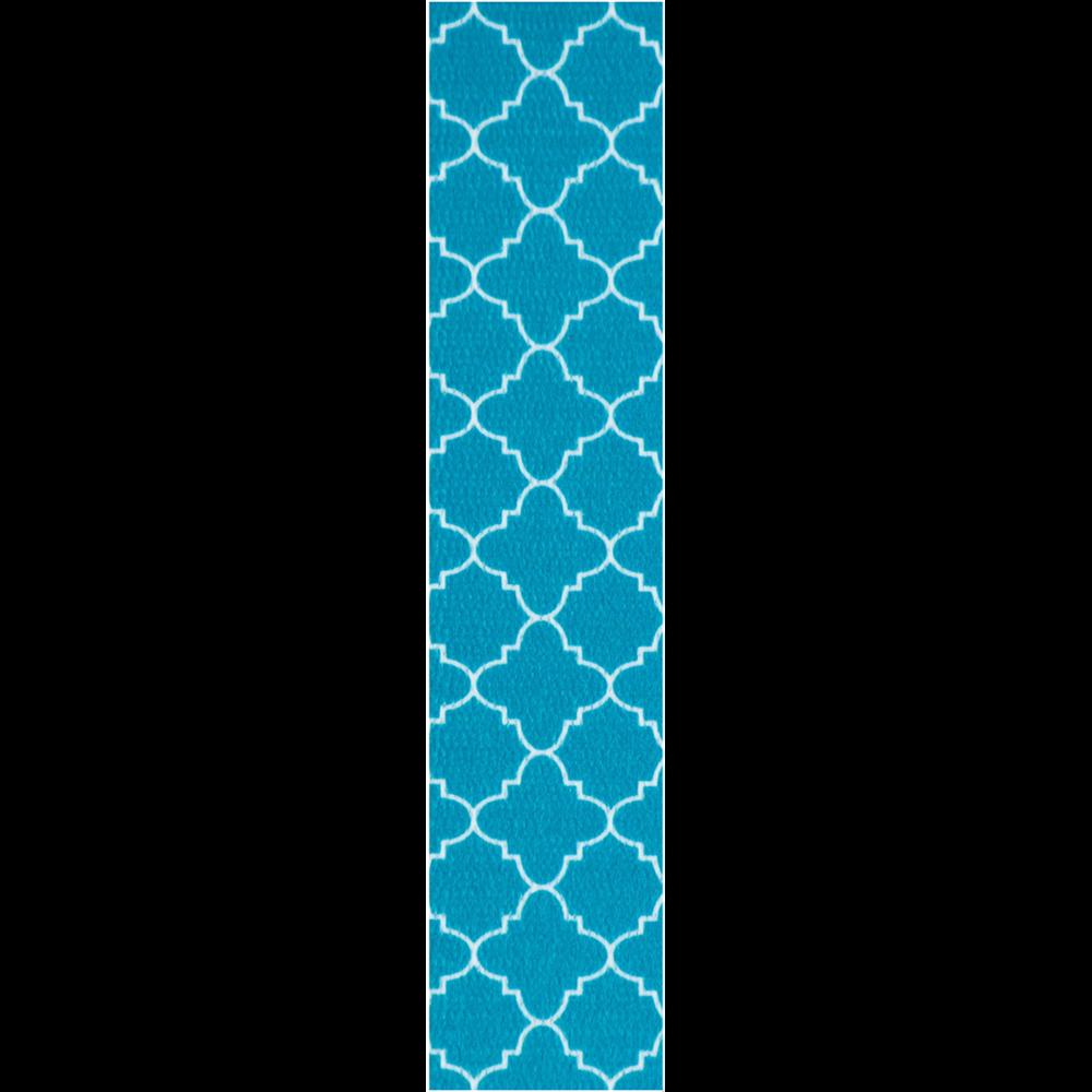 MoroccanTeal2.jpg
