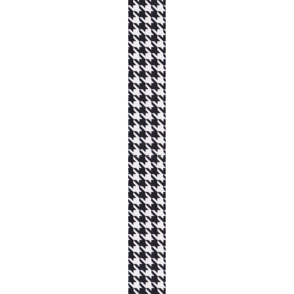 Houndstooth square.jpg