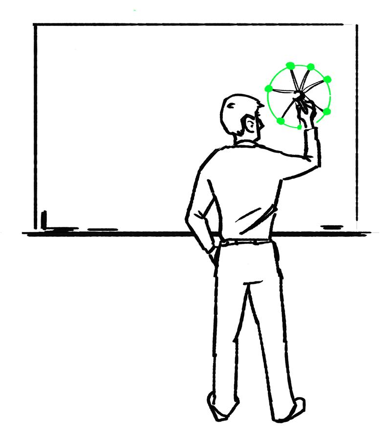 guy with whiteboard.jpg