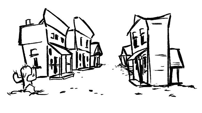 ghost-town-nobackground.jpg