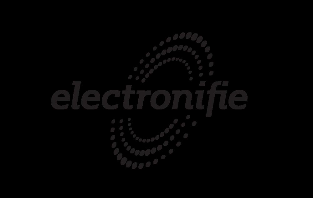 electronifie logo raster full bw.png
