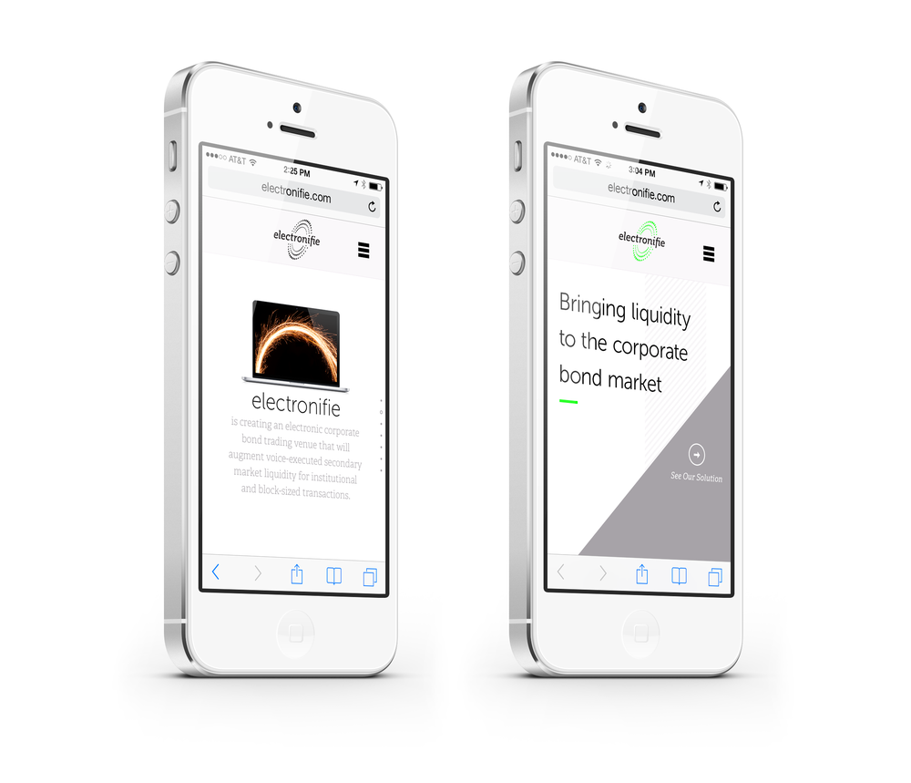 electronifie-mobile-website-mockup-2.png