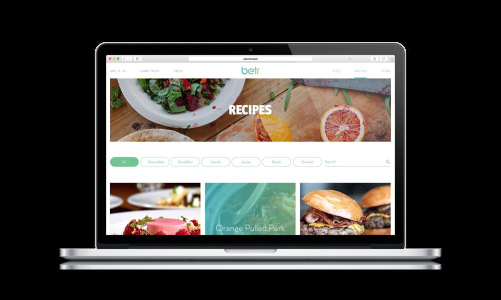 Betr_website_mockup_recipes.png